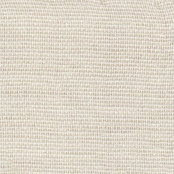 Couverture légère coton bio - Flower of life