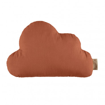 Coussin Cloud - Toffee