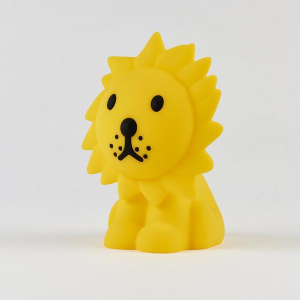 Lampe veilleuse My firstlight - Lion