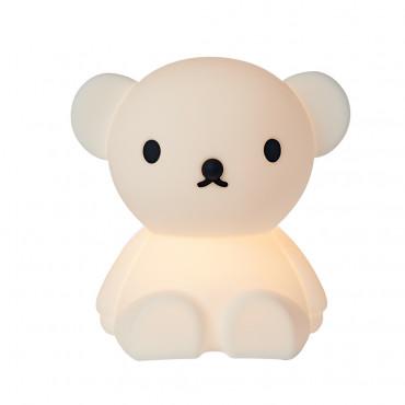 Lampe veilleuse My firstlight - Boris
