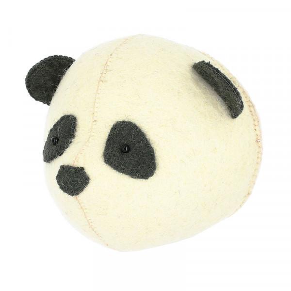 Trophée mini - Panda
