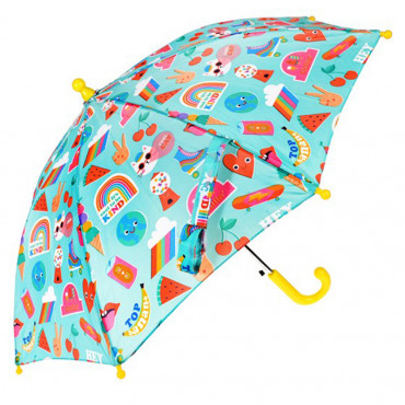 Parapluie enfant - Top banana