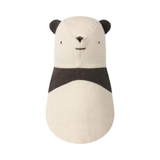 Hochet panda Noah's friends