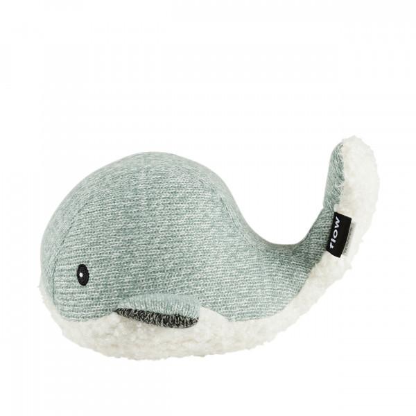 Moby Comforter