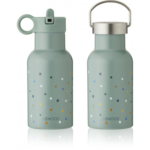 Gourde isotherme Anker - Confetti peppermint mix