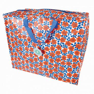 Grand sac de rangement - Astrid ruby