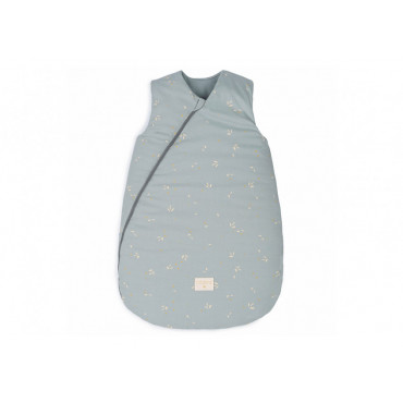 Gigoteuse Cocoon - Willow soft blue