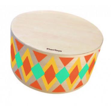 Boite à rythme - Multicolore