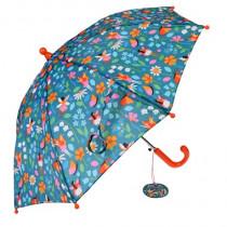 Parapluie enfant - Fairies in the garden