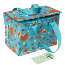 Lunchbag isotherme - Rusty the fox