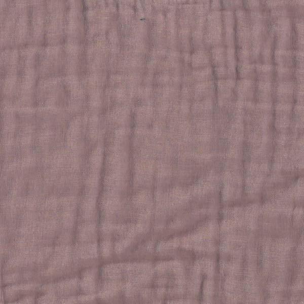 Gigoteuse - Vieux rose