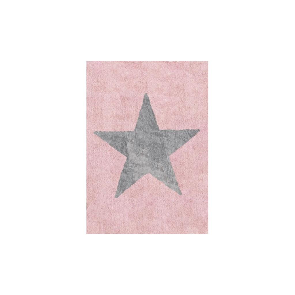 d coration tapis salon rose pale 16 toulon tapis salon rose tapis salon canape. Black Bedroom Furniture Sets. Home Design Ideas