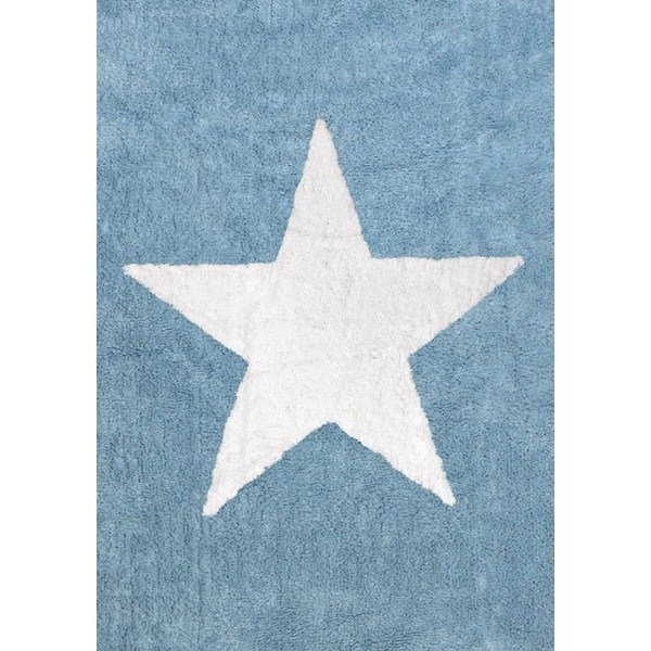 Tapis Etoile Tricolore Bleu Bambins 28 Images Tapis Etoile Tricolore Bleu Bambins D 233 Co