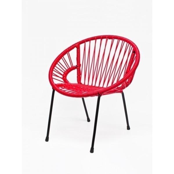 chaise enfant gallery of chaise enfant scandinave vert. Black Bedroom Furniture Sets. Home Design Ideas