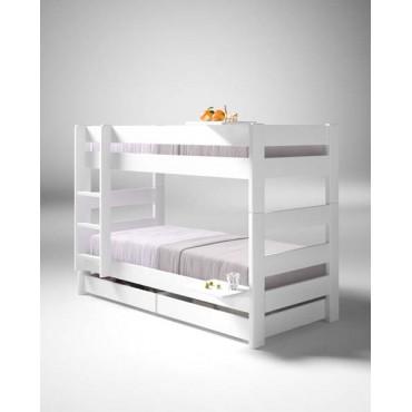 protection chelle lit dominique le pestacle de ma lou. Black Bedroom Furniture Sets. Home Design Ideas