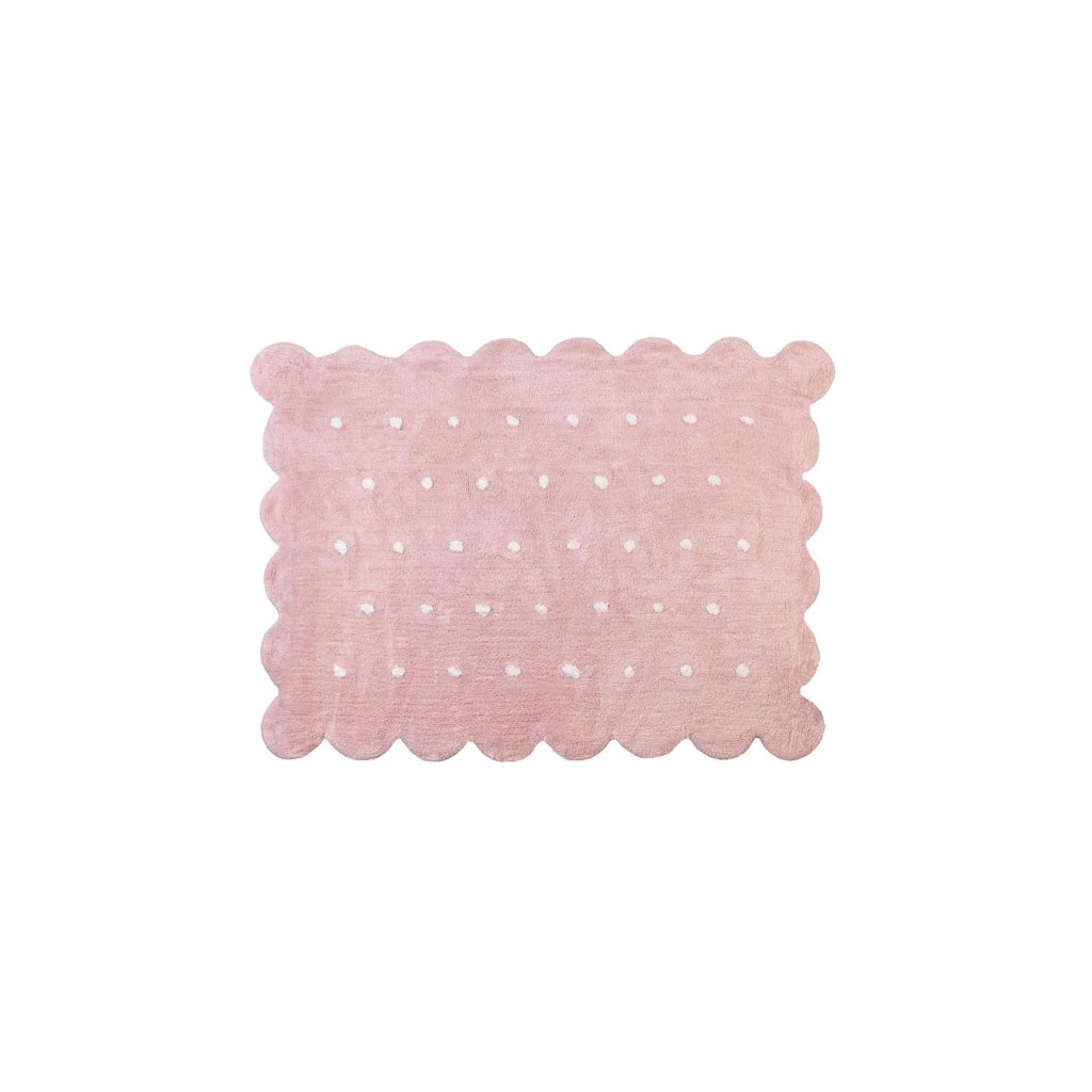 tapis enfants 100 coton lavable mobilier et d coration pour chambre d enfants. Black Bedroom Furniture Sets. Home Design Ideas