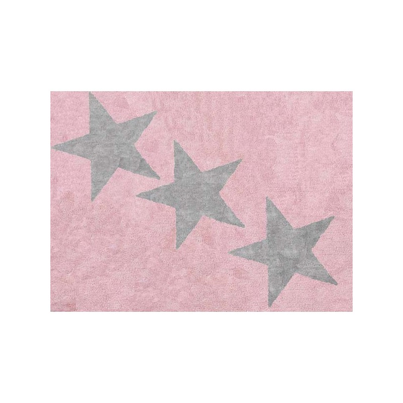 Tapis fille rose finest tapis pour chambre duenfant rose for Tapis ikea usa