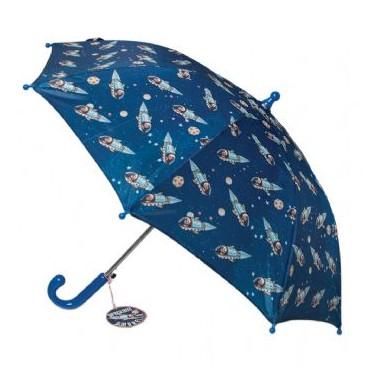 Parapluie enfant - Space Boy