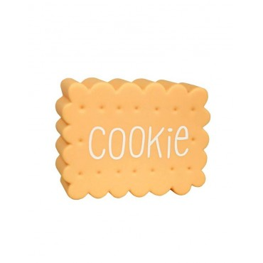 Veilleuse biscuit - mini cookie