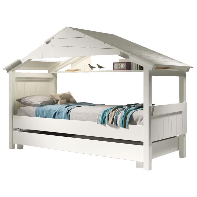 lit simple avec tiroir amazing lit plateforme simple lit simple lit simple ensemble a lit. Black Bedroom Furniture Sets. Home Design Ideas