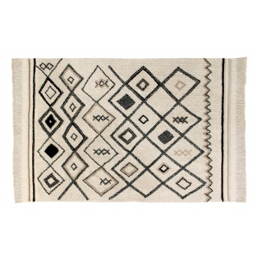 Tapis Bereber - Ethnic 120x180 cm