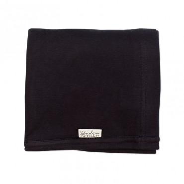 Porte-bébé bandeaux - Black
