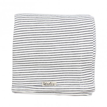 Porte-bébé bandeaux - Stripes