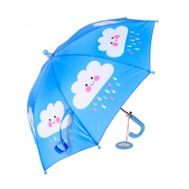 Parapluie enfant - Happy Cloud