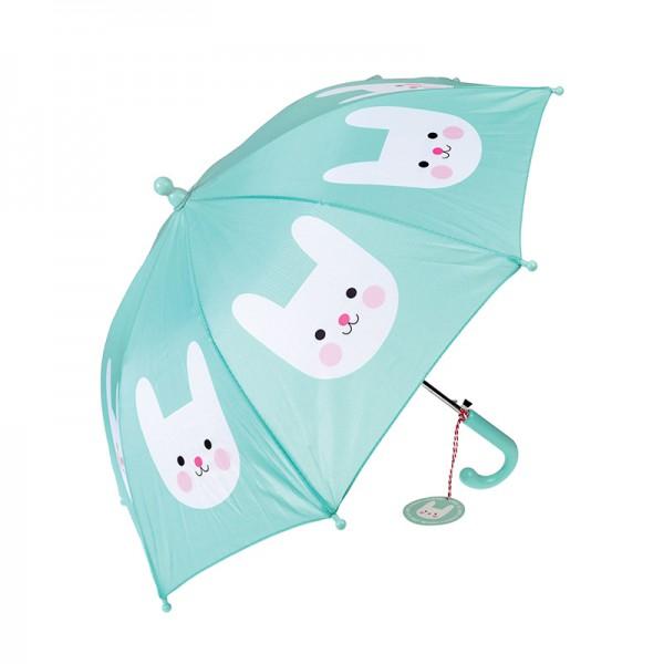 Parapluie enfant - Bonnie le Lapin