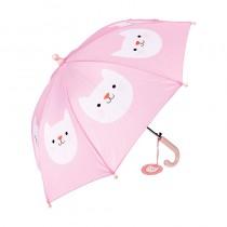 Parapluie enfant - Cookie le Chat