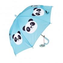 Parapluie enfant - Miko le Panda