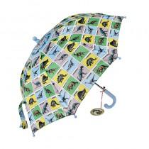 Parapluie enfant - Préhistoric Land