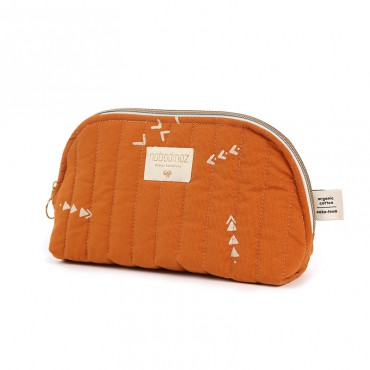 Trousse de toilette Holiday - Gold Secret/Sunset