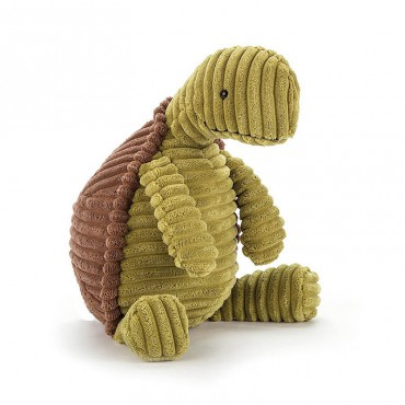 Peluche Cordy Roy - Tortue