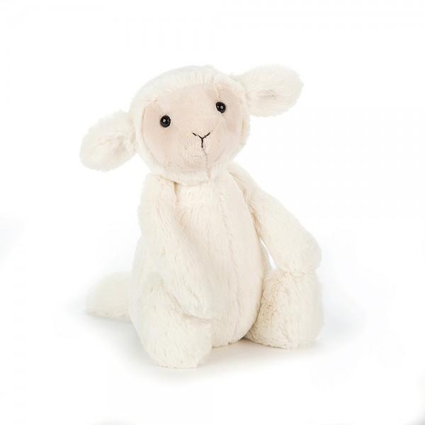 Peluche mouton - Bashful lamb
