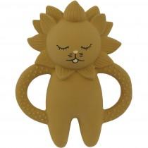 Jouet de dentition – Lion