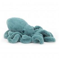 Peluche Calamar - Sol squid