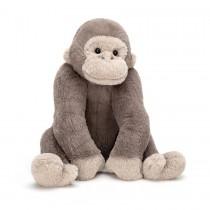 Peluche gorille - Gregory