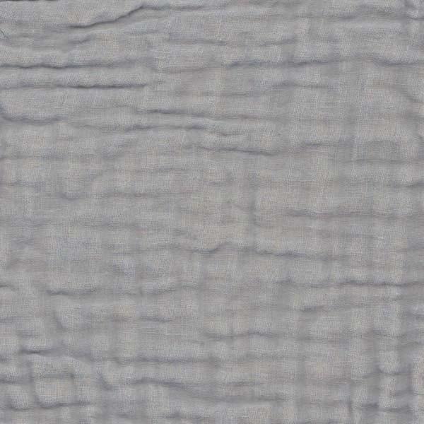 Gigoteuse - Gris bleuté