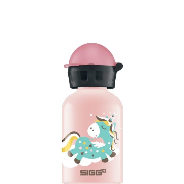 Gourde enfant 0,3 litre - Fairycon