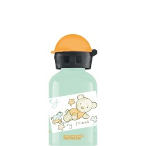 Gourde enfant 0,3 litre - Bear friend