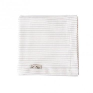 Porte-bébé bandeaux - Linen