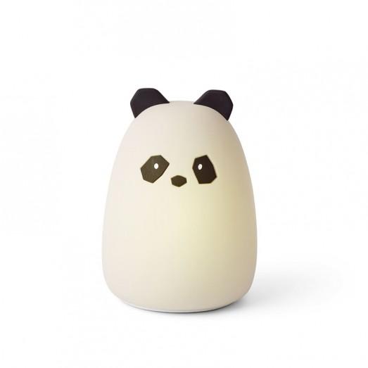 Veilleuse rechargeable Winston - Panda