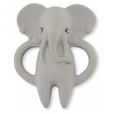 Jouet de dentition –Eléphant