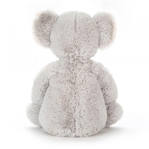 Peluche koala bashful