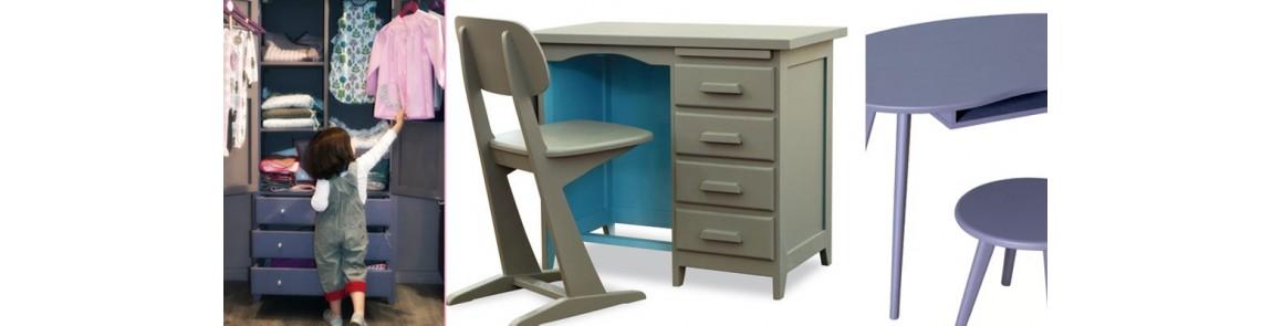 laurette le pestacle de ma lou. Black Bedroom Furniture Sets. Home Design Ideas