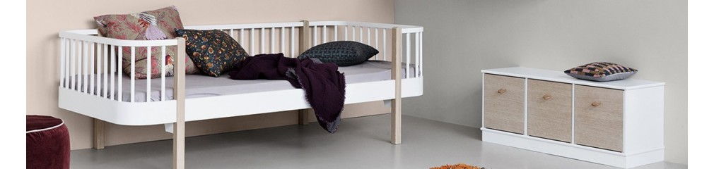 mobilier le pestacle de ma lou. Black Bedroom Furniture Sets. Home Design Ideas