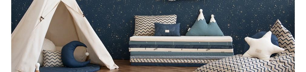 d coration le pestacle de ma lou. Black Bedroom Furniture Sets. Home Design Ideas