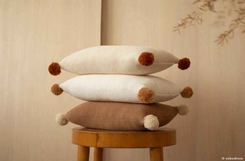 Nouveaux produits en tricot