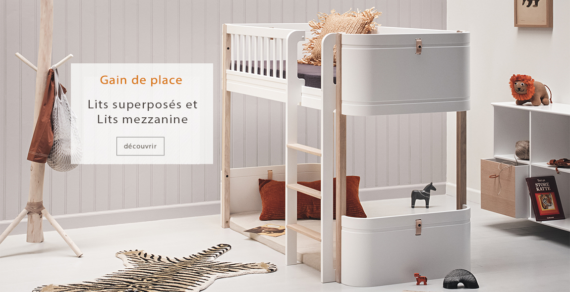 d coration et cadeaux pour enfants le pestacle de ma lou. Black Bedroom Furniture Sets. Home Design Ideas